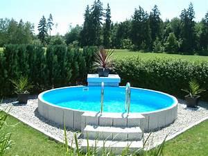 Pool Kaufen Günstig : pool g nstig kaufen intex pool g nstig online kaufen bei ~ Articles-book.com Haus und Dekorationen