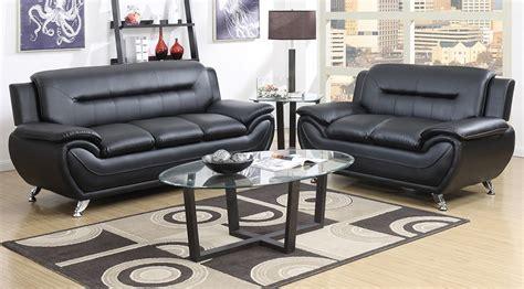sofa and loveseat deals sofa deal sofa new set deals for bedroom thesofa