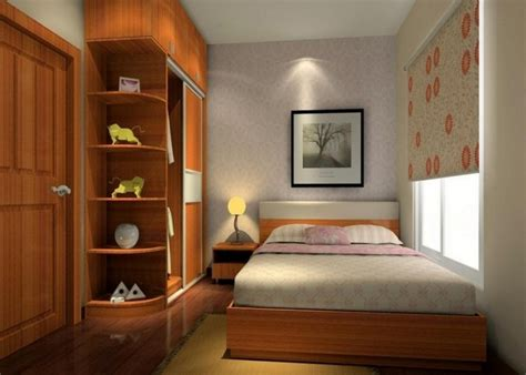 exciting small bedroom decorating ideas  images decolovernet