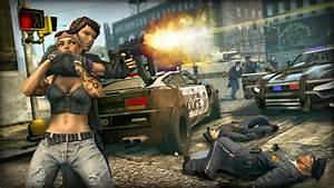 Cheats E Cdigos De Saints Row The Third Videogame Mais