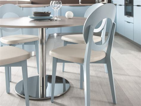 table de cuisine 4 chaises tables chaises et tabourets de bar schmidt