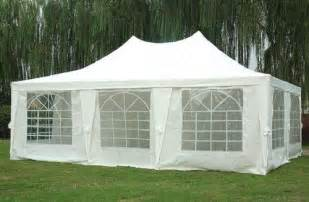 wedding tents for sale 18 great canopy tents for sale canopykingpin
