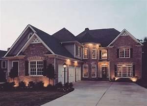 Die Besten Häuser : die besten 25 nice big houses ideen auf pinterest gro e ~ Lizthompson.info Haus und Dekorationen