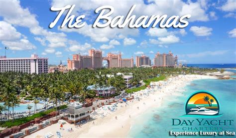 Boat Charter From Miami To Nassau by Bahamas Luxury Yacht Charter Bahamas Yacht Rental By The