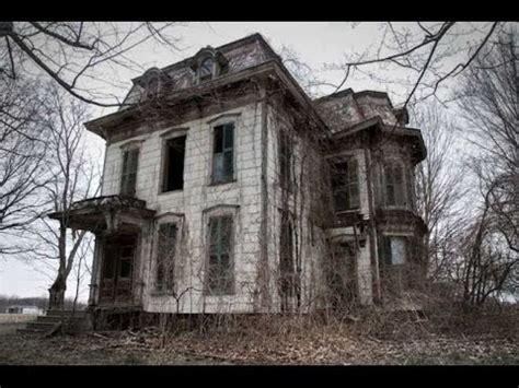 la maison qui saigne de quentin