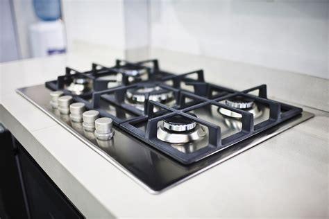 choisir plan de travail cuisine comment choisir plan de travail 28 images salle de bain moderne design 20170925150628 tiawuk