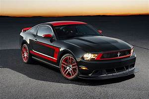 Why This Boss 302 Ford Mustang is a Future Classic