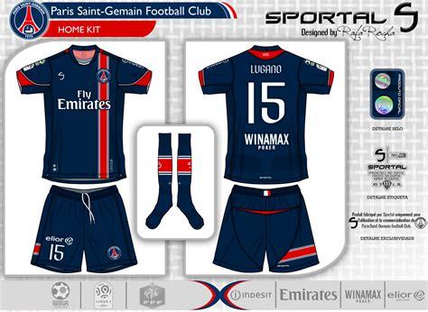 Sportal: Paris Saint Germain / FRA - XXXI Campeonato de ...