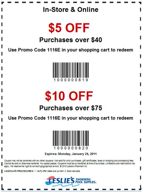 85325 Doheny Pool Coupons doheny pool promo code coupon code