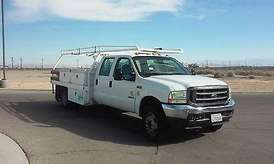 accident recorder 2006 ford f250 free book repair manuals ford f super duty commercial california cars for sale