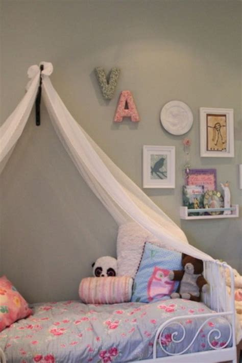 Bedroom Decorating Ideas For Twenty Year Olds by 25 Best 3 Year Boy Bedroom Ideas On