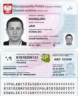 Срок от подачи заявления в загс до регистрации
