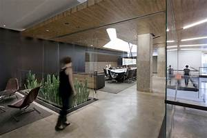 horizon media new york city office eoffice coworking With interior design office new york