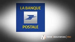La Banque Postale Assurance Auto Assistance : nomination un nouveau directeur des risques du p le assurance pour la banque postale news ~ Maxctalentgroup.com Avis de Voitures