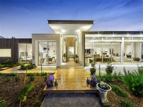 Grand Design Home Show Australia by Where Are The Grand Designs Australia Homes Now
