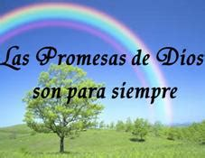 PROMESAS BIBLICAS CRISTIANAS
