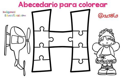 SGBlogosfera María José Argüeso: PARA COLOREAR (con