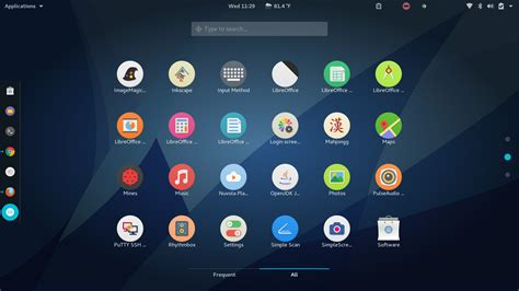 Download Adapta Theme Ubuntu Free
