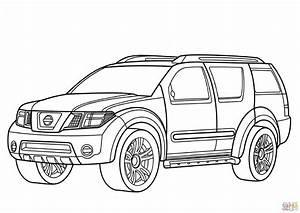 Nissan Skyline Drawing At Getdrawings