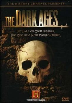 dark ages video guide  middle school history