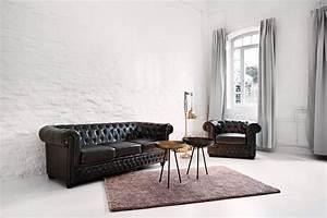 Chesterfield Sofa Hamburg : galerie fotostudio beautyshots hamburg ~ Markanthonyermac.com Haus und Dekorationen
