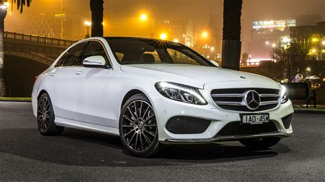 mercedes benz  review caradvice