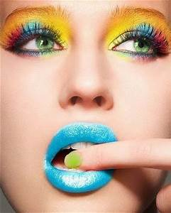 Modern Clown Cute nd Colorful =