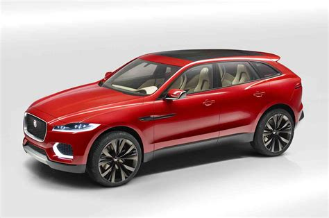 baby jaguar f pace to be produced in austria gtspirit