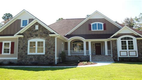 donald gardner house plans ranch style  donald gardner house plans donald gardner craftsman