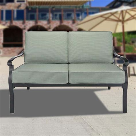 cushion replacement for outdoor furniture peenmedia