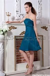 teal junior bridesmaid dresses teal junior prom dress img 2086 1st dress