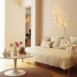 Deco Zen Salon : decoration zen salon photos ~ Teatrodelosmanantiales.com Idées de Décoration