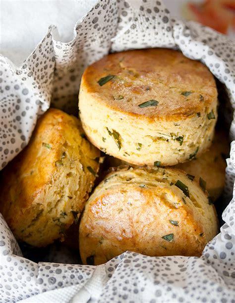 recette cuisine sans gluten scones sans gluten pour 6 personnes recettes à table