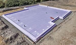 Bodenplatte Aufbau Ohne Keller : jackodur atlas bodenplattend mmung jackon insulation ~ Yasmunasinghe.com Haus und Dekorationen