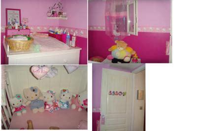 chambre lilou chambre lilou le de moi