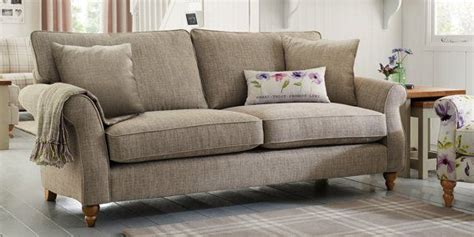Next Settee by Next Furniture Sofas Brokeasshome