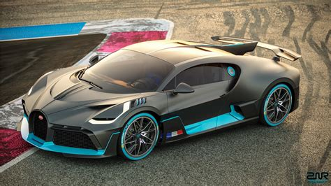 Bugatti Car Wallpaper by Bugatti Divo Wallpaper Hd Car Wallpapers Id 11338