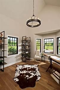 2021, Home, Design, Trends, By, E, Tanny, Design
