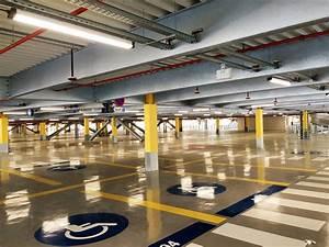 Controle Technique St Laurent Du Var : travaux de r novation ou d am nagement de parkings ~ Maxctalentgroup.com Avis de Voitures