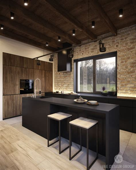 vae cuisine studio vae design designers eugene varkovich