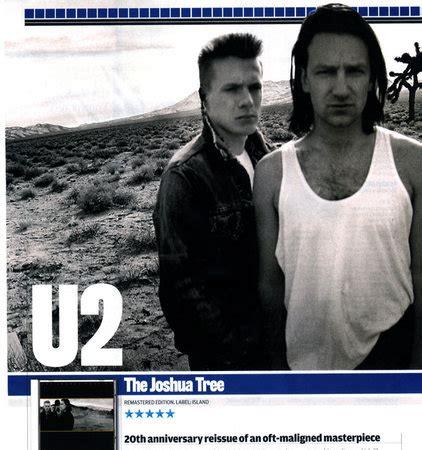 U2 > News