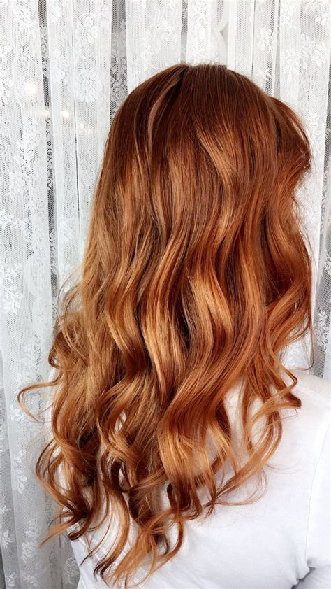 Strawberry Hair by 25 Best Ideas About Strawberry On