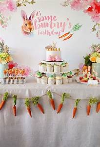Ideas para organizar una fiesta de cumpleaños para un niño de 2 años