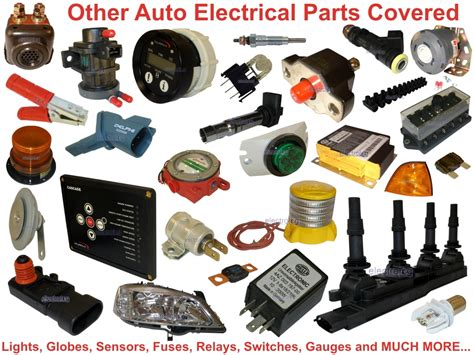 Parts And Accessories by Electrolog Home An Electronic Catalogue Of Auto