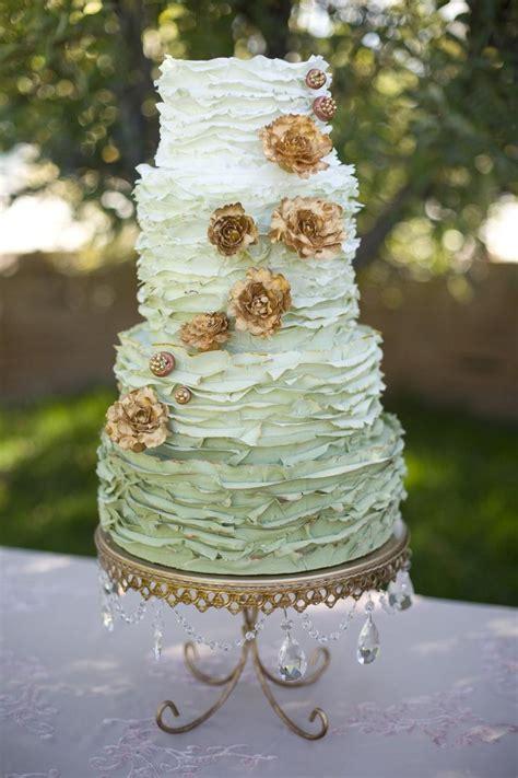 spectacular wedding cake ideas weddbook