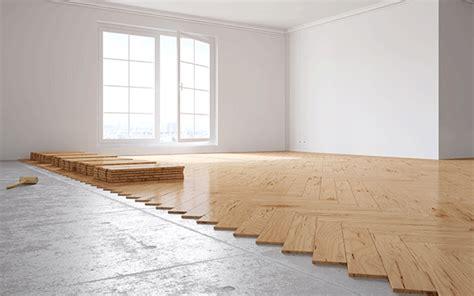 hardwood flooring tulsa 28 best hardwood floors tulsa mayo bros wood floors tulsa owned and operated for over 13