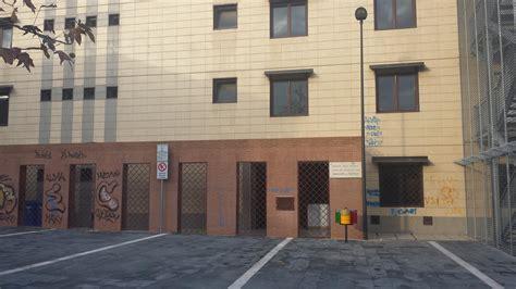 Comune Di Marano Di Napoli Ufficio Tributi - ufficio giudice di pace di marano la regione interviene