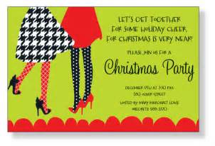 christmas wording for invitations myideasbedroom com