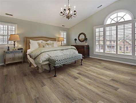 woodford oak room scene final choices  home