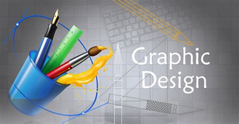 essential designing tools   graphic designer